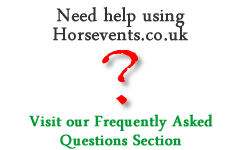 Read our FAQ section to get some instant help