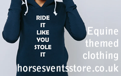 View our Horse Themed Clothing Store